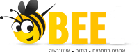 Bee1-footer-LOGO-400-165.png